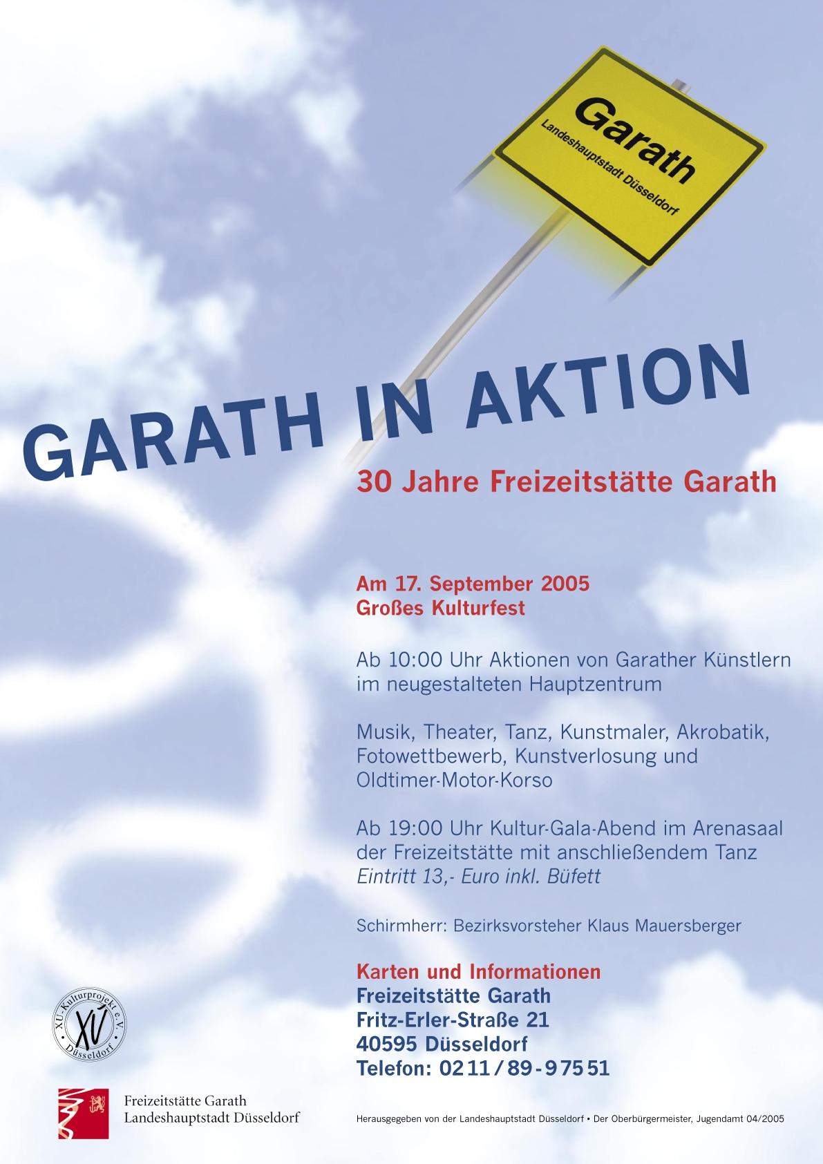 Garath_Plakat_5