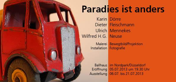 Paradies_PK_mittel