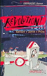 buch_revolution-g