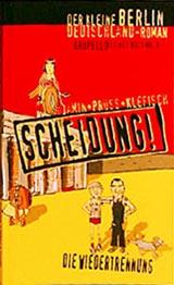 buch_scheidung-g