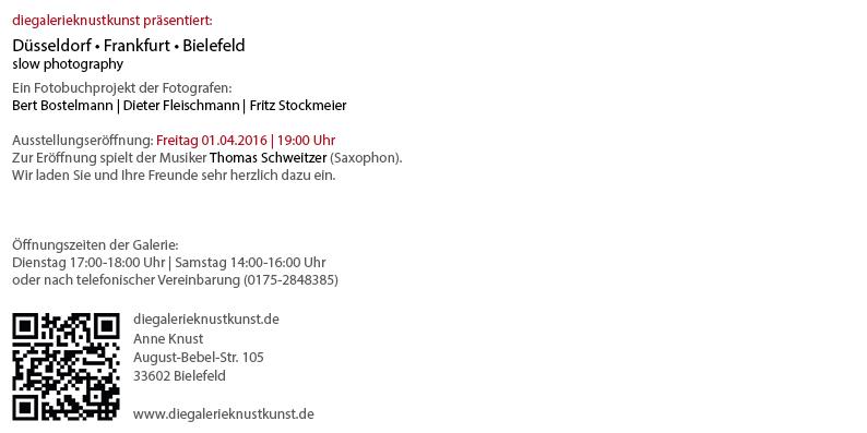 dfb-Einladung_Seite-2
