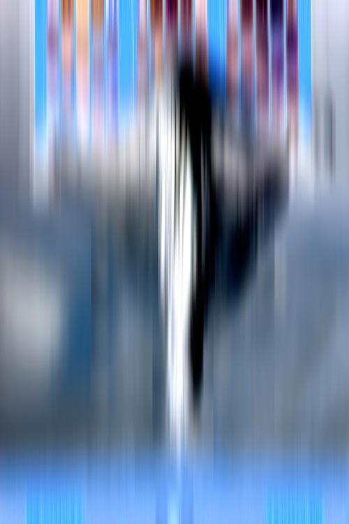 floating-spirit2-web