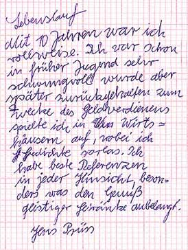 pruess_lebenslauf