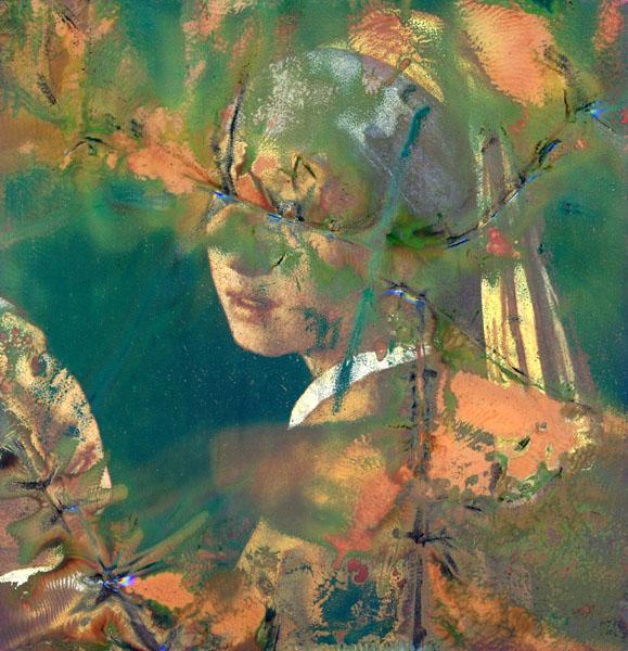 Vermeer_im_Rosengarten